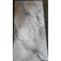 серый под камень матовый 60х120 см
