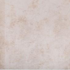 Elbrus light beige PG 01 600x600