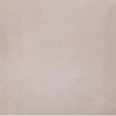 Garden light beige PG 01 600x600