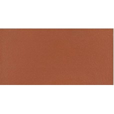 Pavimento/floor Tile Red подступенок