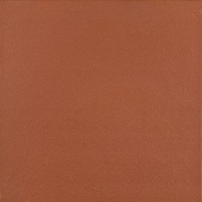 PAVIMENTO/FLOOR TILE RED