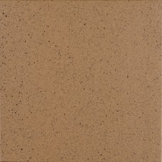 Pavimento/floor Tile Rubi