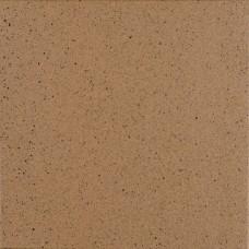 клинкерная плитка Pavimento/floor Tile Rubi