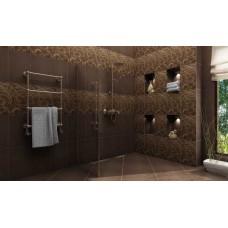 muraya beige wall
