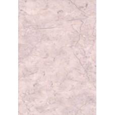 облицовочная плитка Ладога розовая