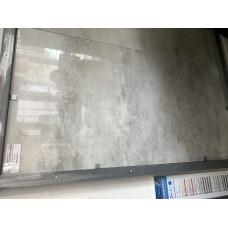 LEXUS GRIS 600x1200мм, Индия, полированный