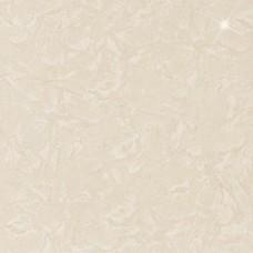 PY015 китайский полированный керамогранит 600*600 бежевый мрамор
