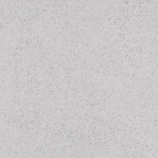 керамогранит Техногрес светло-серый
